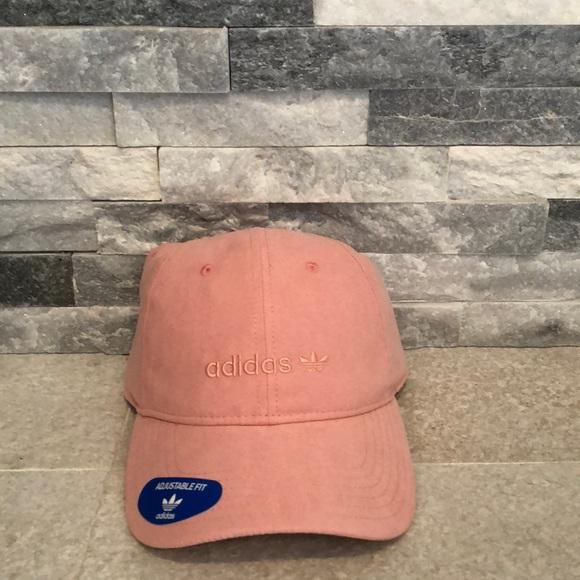 🌸New arrival🌸 adidas originals women s hat 771e51186ce9